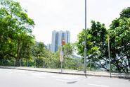 Stop HK 16RepulseBayRd