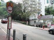 Tsuen Wan Adventist Hospital