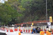 Tung Hing House 20120130