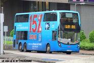 UE4584 B1