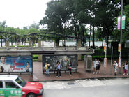 Victoriapark CR 1307 02