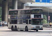 AV475 91M