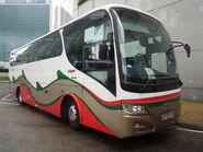 Argos LP2572 20110929