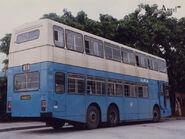 CMB AL1 914(rear)