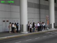 Car Park One East----(2015 05 29)