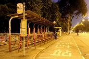 Ching Shing Court-E2