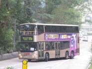 KR4025 91M (1)