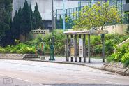 Lam Wah Street Playground 201804