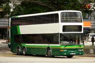 NLB B2X KCB HU7617