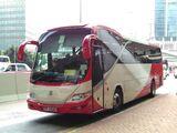 居民巴士NR83線