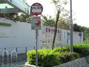 Tsang Mui Millennium School 2