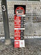 Tseung Kwan O Bus-Bus Interchange 06-05-2021(9)