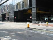 Tsim Sha Tsui East 1