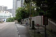 Tsui Lam Estate-W2