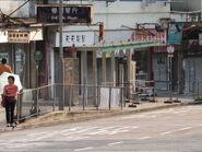 WTS Shung Wah Street~20120815