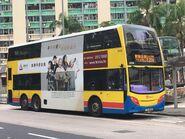 8508 CTB E21A 30-12-2019