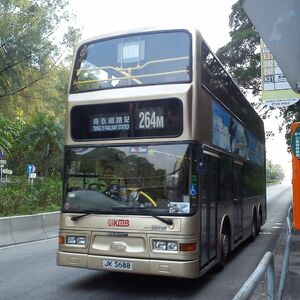 ATS30 JK5688 264M.jpg