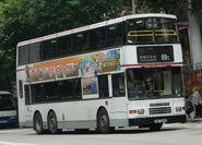 HM3601 89C