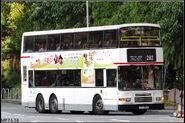 HT1363-282-20131125