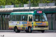 JZ4761-89A