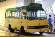 KW 476-85-20110828