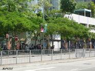 Lok Hin Terrace