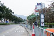Lok Sang House Kin Sang Estate 20160311