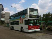 MTR 607 20-09-2013
