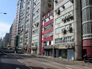 Merit Industrial Centre2 20200106