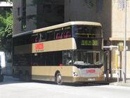 PC5322 38
