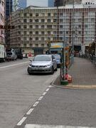 Sam Chuk Street Minibus 1