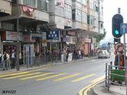 Tin Wan Street (Shek Pai Wan Road) -2