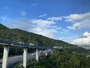 Tuen Mun Road 07-07-2020