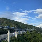 Tuen Mun Road 07-07-2020.JPG