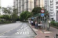 Yan Shing Court 1 20180402