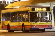 C 1529 S56 TCTC
