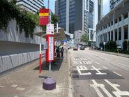 Chung Man Street3 20190926