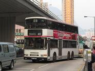 Fuk Lo Tsun Road PERW 3