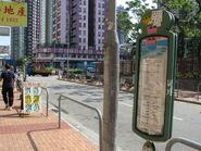 Fung Kwan Street 2