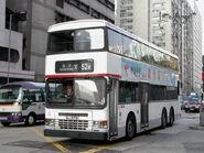 GJ5751 52M