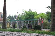 HK Wetland Park-E1