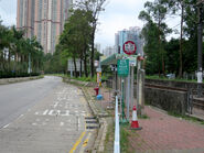 HK Wetland Park W2 20170602