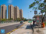 廣福邨 (大埔公路)