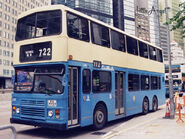 LM2 722