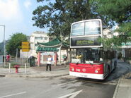 MTR 742 K52 Lung Kwu Tan 20130920