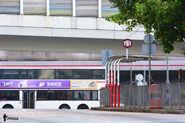 Mei Wan Street Tsuen King Circuit W 20151102
