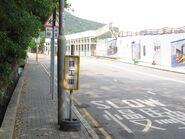 Nam Fung Road Mar13 3