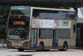 RT9558 69C