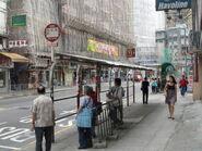 Shek Yi Road 1