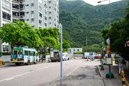 Stop HK Kornhill 1